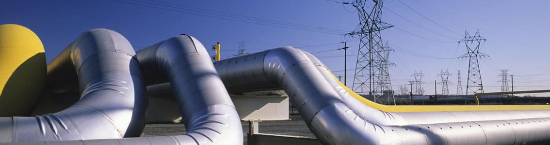 heating-network1134x300pxl_tcm8-52325-min